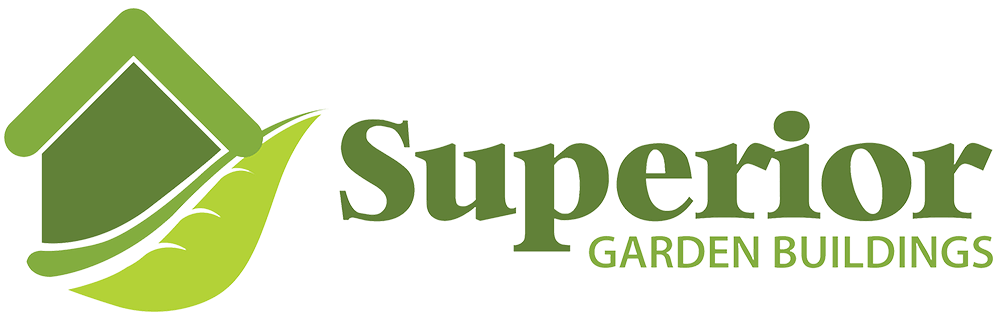 Superior Garden Buildings