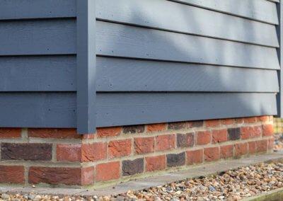3 Courses of bricks WEB